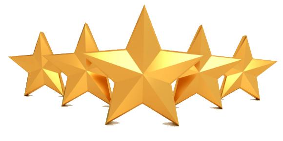 5-star3