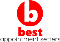 Best Appointment Setters B2B